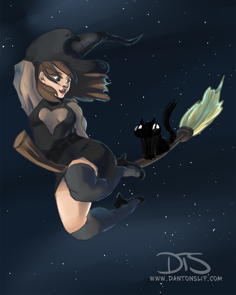 Les travaux de Raven - Page 13 Tumblr_owwdryPonX1w9fy9ko1_1280