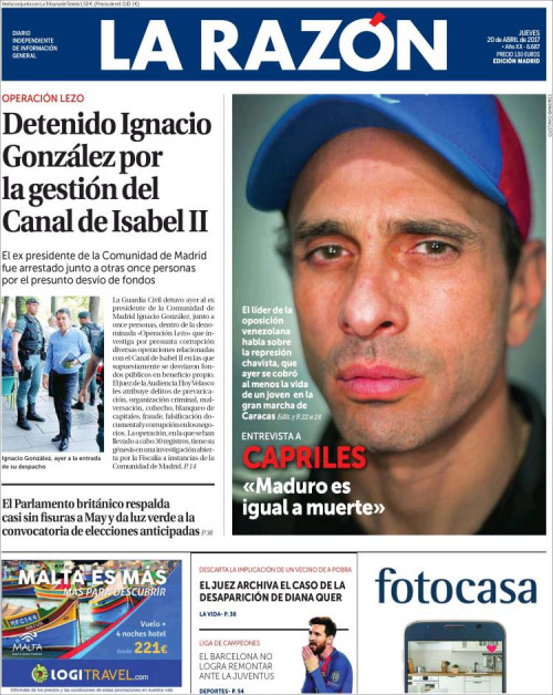 Francisco Marhuenda, ese asqueroso - Página 12 Tumblr_oope8d0HJb1s9y3qio1_500