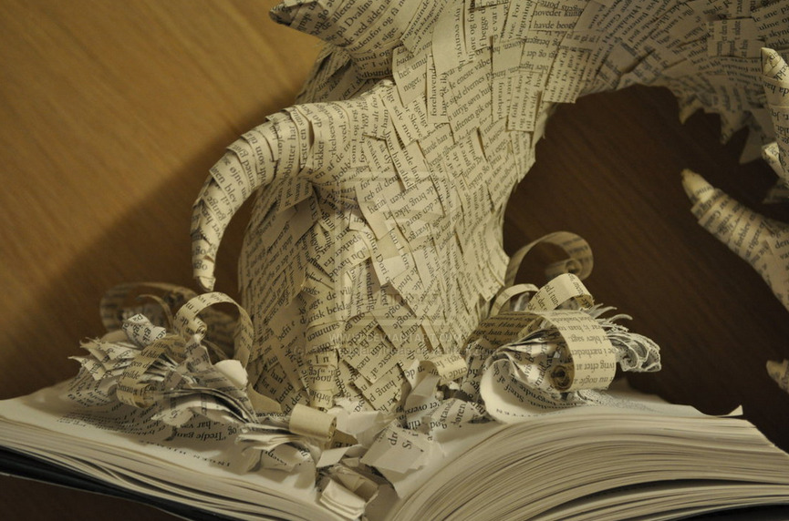 "La ""figurine"", c'est aussi cela... - Page 2 Tumblr_mzbh5pZGdv1sdmxkpo3_1280"