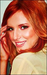 Bella Thorne Tumblr_ok6ekrNKeW1vhnprko3_250