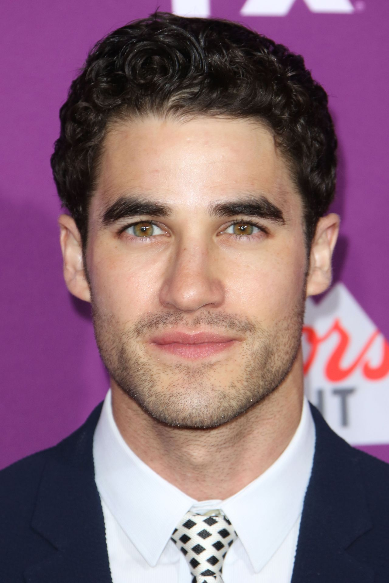 Topics tagged under lalaland on Darren Criss Fan Community Tumblr_om6j6mge3D1qayexuo1_1280