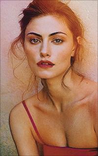 Alexiane R. Hawthorne