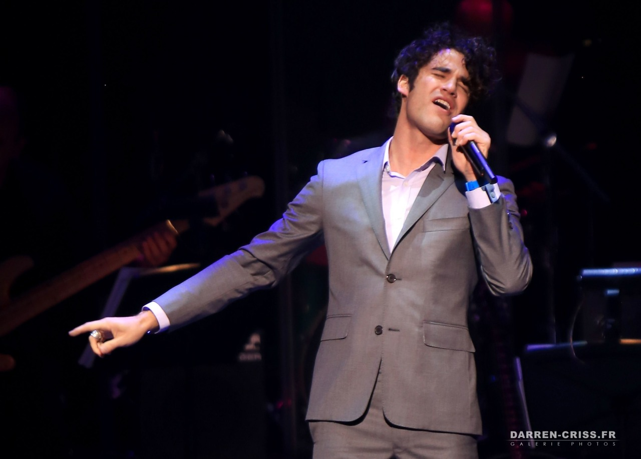 show - Darren's Charitable Work for 2016 - Page 2 Tumblr_odfn3uDqoI1qayexuo3_1280