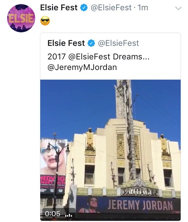 Disney - Elsie Fest 2017 Tumblr_ou62e4bOPl1ubd9qxo3_1280