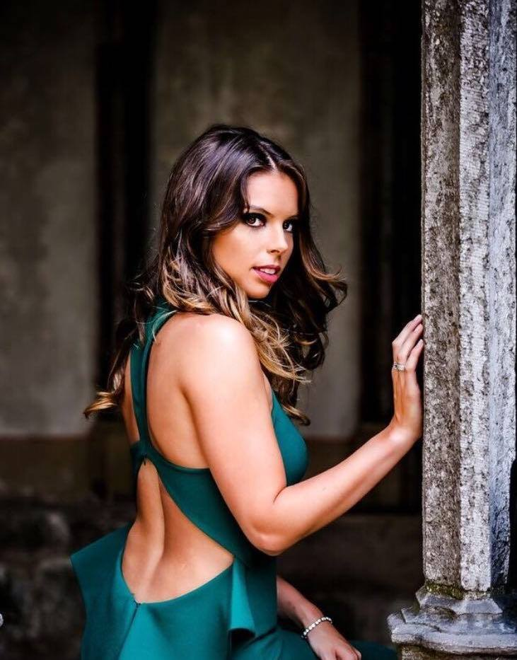 miss tourism queen of the year international 2016. final: 18 dec. - Página 3 Tumblr_ohzdt9pgoS1ttv0wmo1_1280