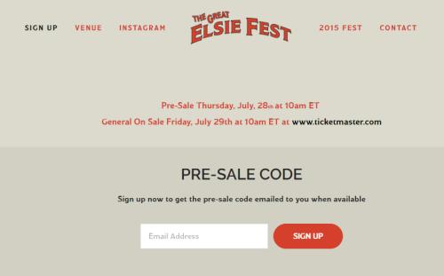 darrencriss - Elsie Fest 2016 Tumblr_oavdtvBQey1uetdyxo1_500