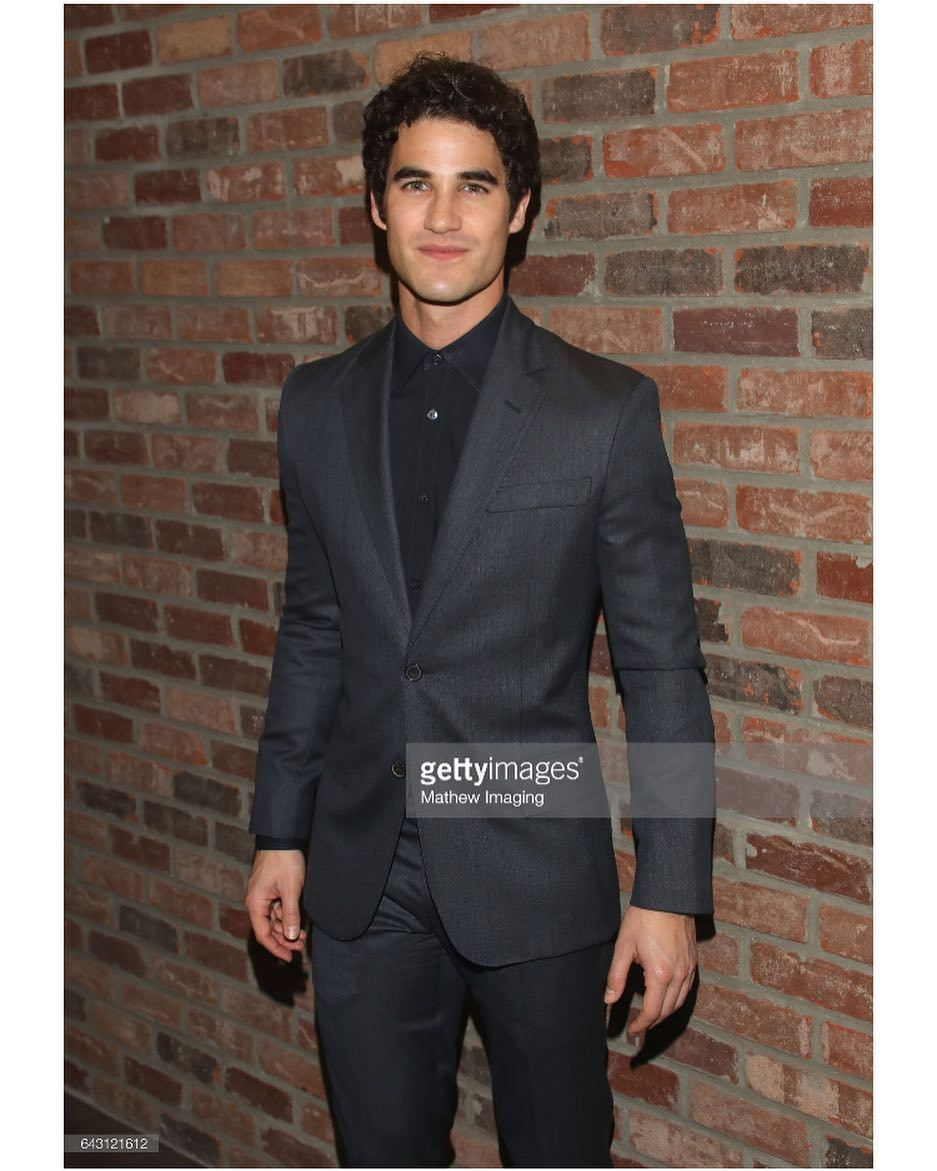 Topics tagged under cdga19 on Darren Criss Fan Community Tumblr_olopltyrj11ubd9qxo1_1280