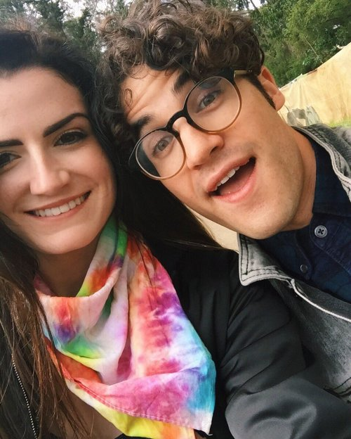 Topics tagged under mancrushforlife on Darren Criss Fan Community Tumblr_obh7byZuX61uetdyxo1_500