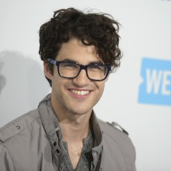 Topics tagged under weday on Darren Criss Fan Community Tumblr_o59zwzldiJ1uetdyxo3_250