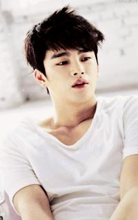 Seo In Guk • 200*320 Tumblr_o65rfd5CGd1qcyevfo7_250