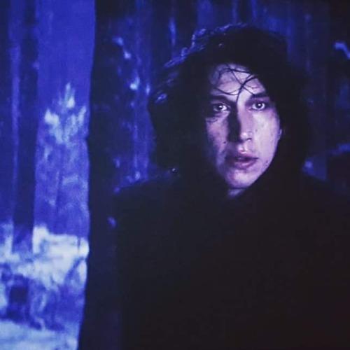 The Rey Kenobi Files - Page 2 Tumblr_inline_o3xyadoEUP1r0ia4s_500