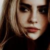 Dudas & Sugerencias  Tumblr_inline_ocbns0mk0Q1sljtd1_100