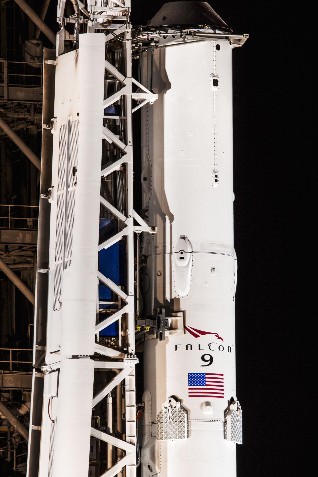 Falcon-9 (CRS-10) - 19.02.17  [Succès] - Page 3 Tumblr_ol6ztq3RMq1ttka3go3_1280