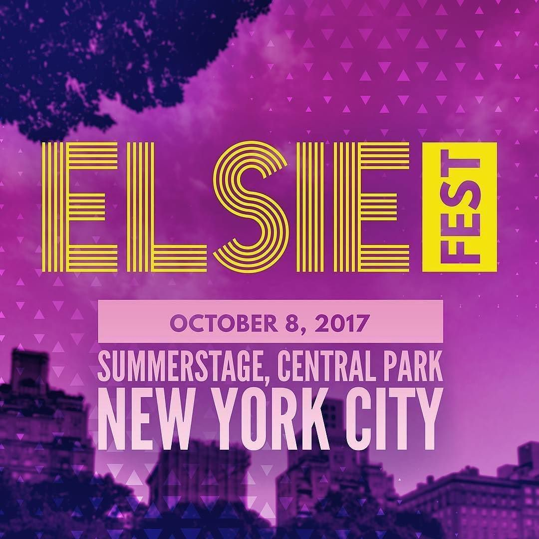 Nyc - Elsie Fest 2017 Tumblr_otr8aenY0B1ubd9qxo1_1280