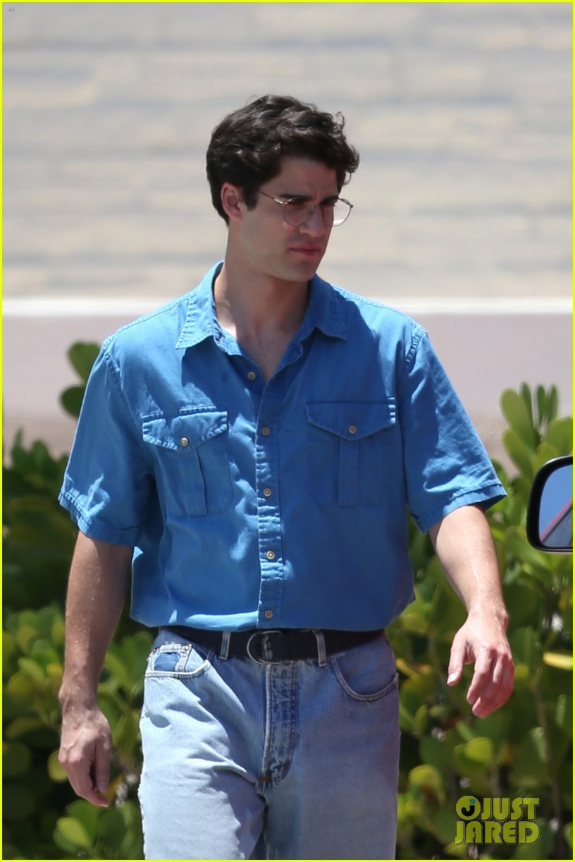 NeverStopBelievin - The Assassination of Gianni Versace:  American Crime Story - Page 3 Tumblr_opcypirKwN1ubd9qxo3_1280