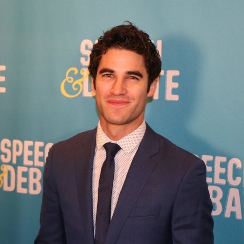 Topics tagged under hai on Darren Criss Fan Community Tumblr_ont1tjI8pL1uetdyxo1_500