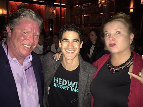 "Pics, gifs, media videos, curtain call videos, stage door videos, and posts of ""who saw Darren"" in Hedwig and the Angry Inch--SF and L.A. (Tour),  - Page 2 Tumblr_oempk6AS5P1uetdyxo1_500"