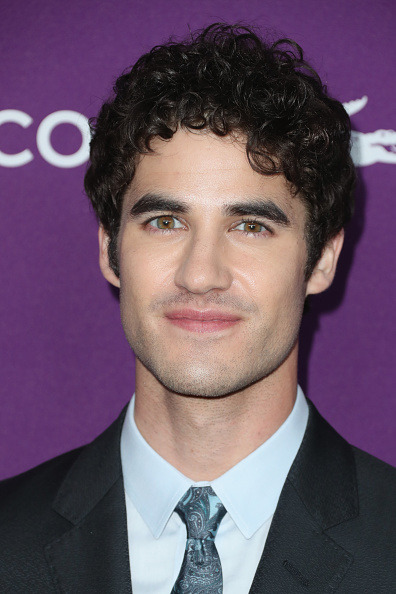 Topics tagged under cdga19 on Darren Criss Fan Community Tumblr_olr97uwLEl1uetdyxo6_400
