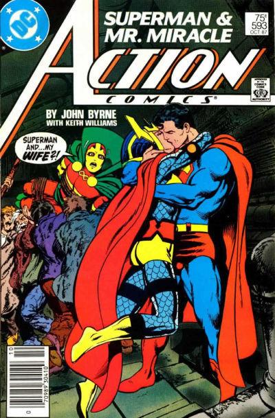 [Comics] Tapas Temáticas de Comics v1 - Página 4 Tumblr_mt6mmcJ6Zd1sat64io1_500