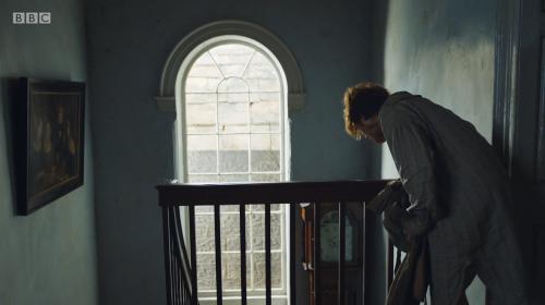 To walk invisible, un biopic des soeurs Brontë pour la BBC - Page 6 Tumblr_inline_oj0nq8mncy1qavs98_500