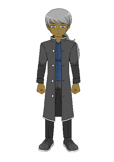 Officer Terjon Tumblr_inline_ot2dsmHVQW1r82t0h_400
