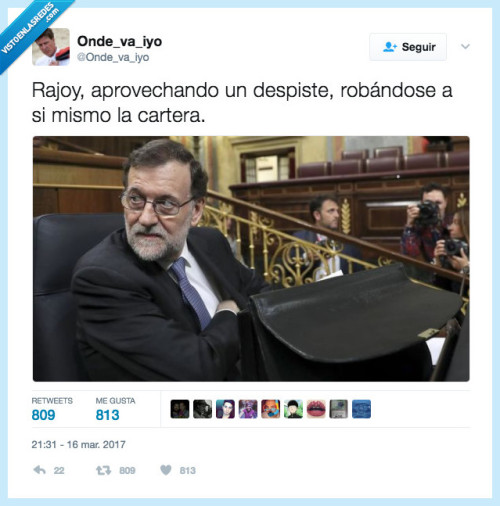 El hilo de Mariano Rajoy - Página 6 Tumblr_on19pl1aUN1r2xgwko1_500