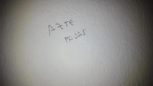 Pintadas, grafittis y otras mierdas del arte hurvano ese. - Página 4 Tumblr_orw4d1Qlib1s9y3qio6_500