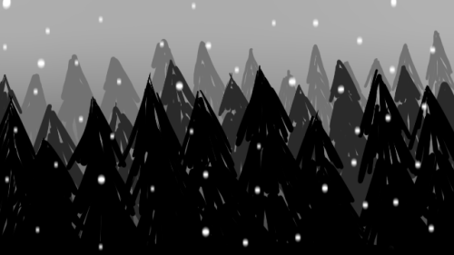 Sara's Desktop - Page 2 Tumblr_nzs7cu5lOc1s5iyovo1_500