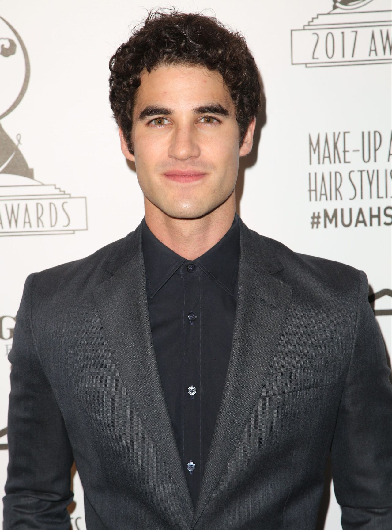 Topics tagged under cdga19 on Darren Criss Fan Community Tumblr_olnzf2Qxuw1qayexuo4_1280
