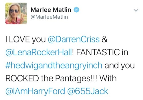 Topics tagged under themarleematlin on Darren Criss Fan Community Tumblr_ogyw6iF7cO1ubd9qxo3_500