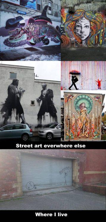 Pintadas, grafittis y otras mierdas del arte hurvano ese. - Página 4 Tumblr_nxvq4qwkYd1ruqqm0o1_500