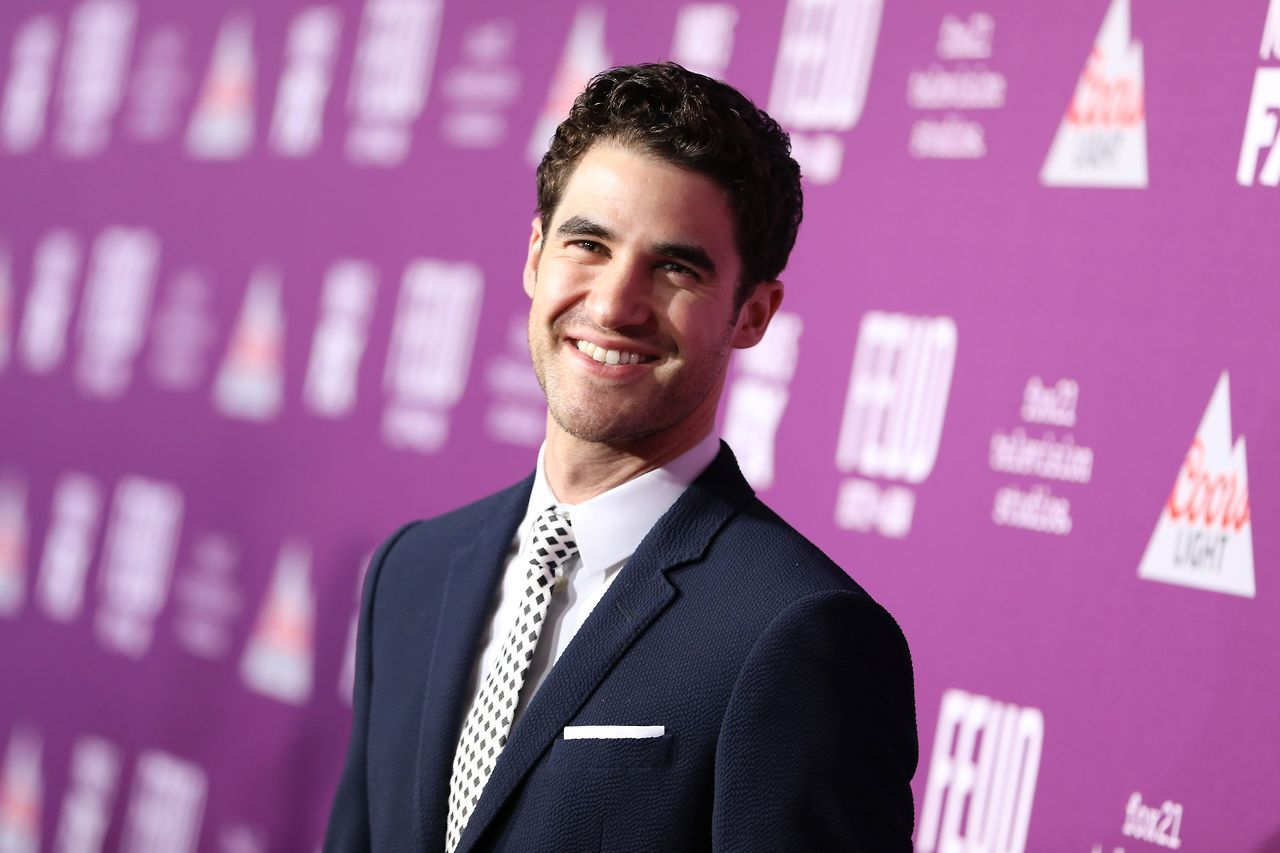 Topics tagged under lalaland on Darren Criss Fan Community Tumblr_om6j6mge3D1qayexuo3_1280