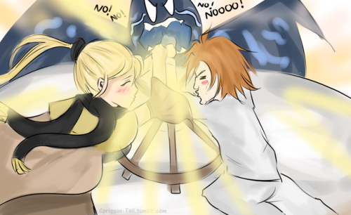 Image fairy tail - Page 4 Tumblr_oq8z96GOWh1vqtvcfo2_500