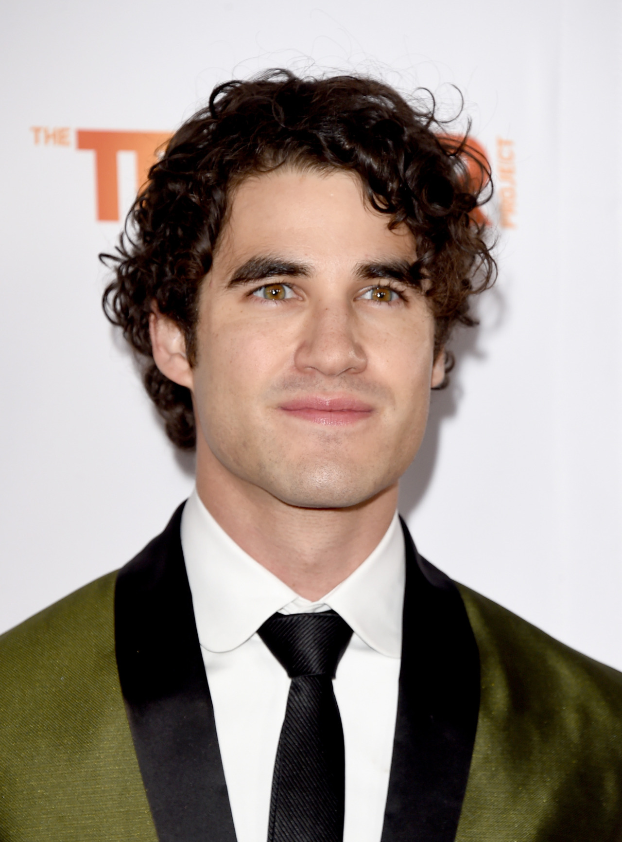 Topics tagged under trevorlive on Darren Criss Fan Community Tumblr_nyyxdtH2E31r4gxc3o1_r1_1280