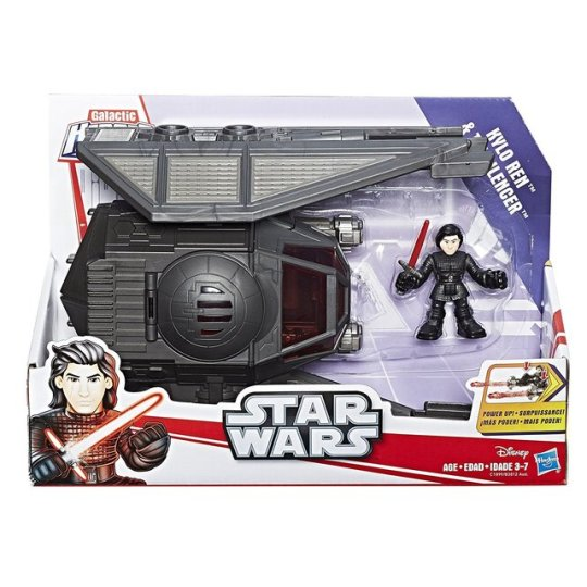 FORCE FRIDAY September 01-03 - Page 10 Tumblr_ow0trr5Cs41v6j8xto2_540