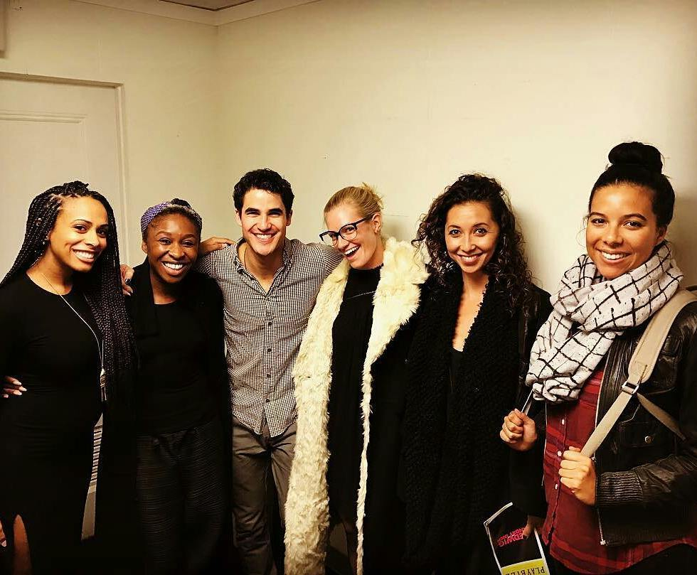 Topics tagged under nicolettekloe on Darren Criss Fan Community Tumblr_ogxmv2HpCK1ubd9qxo1_1280