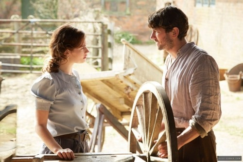The Guernsey Literary & Potato Peel Pie Society de Mike Newell - Page 3 Tumblr_opzlo1Rx5n1wove11o1_500