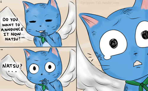 Image fairy tail - Page 4 Tumblr_or02beVCZ01vqtvcfo2_500