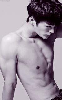Seo In Guk • 200*320 Tumblr_o65rfd5CGd1qcyevfo2_250
