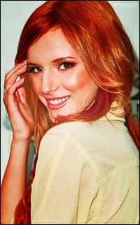 Bella Thorne Tumblr_ok6ekrNKeW1vhnprko2_250