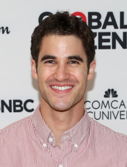 Topics tagged under thecaringworld on Darren Criss Fan Community Tumblr_odxq16tB4l1uetdyxo1_250
