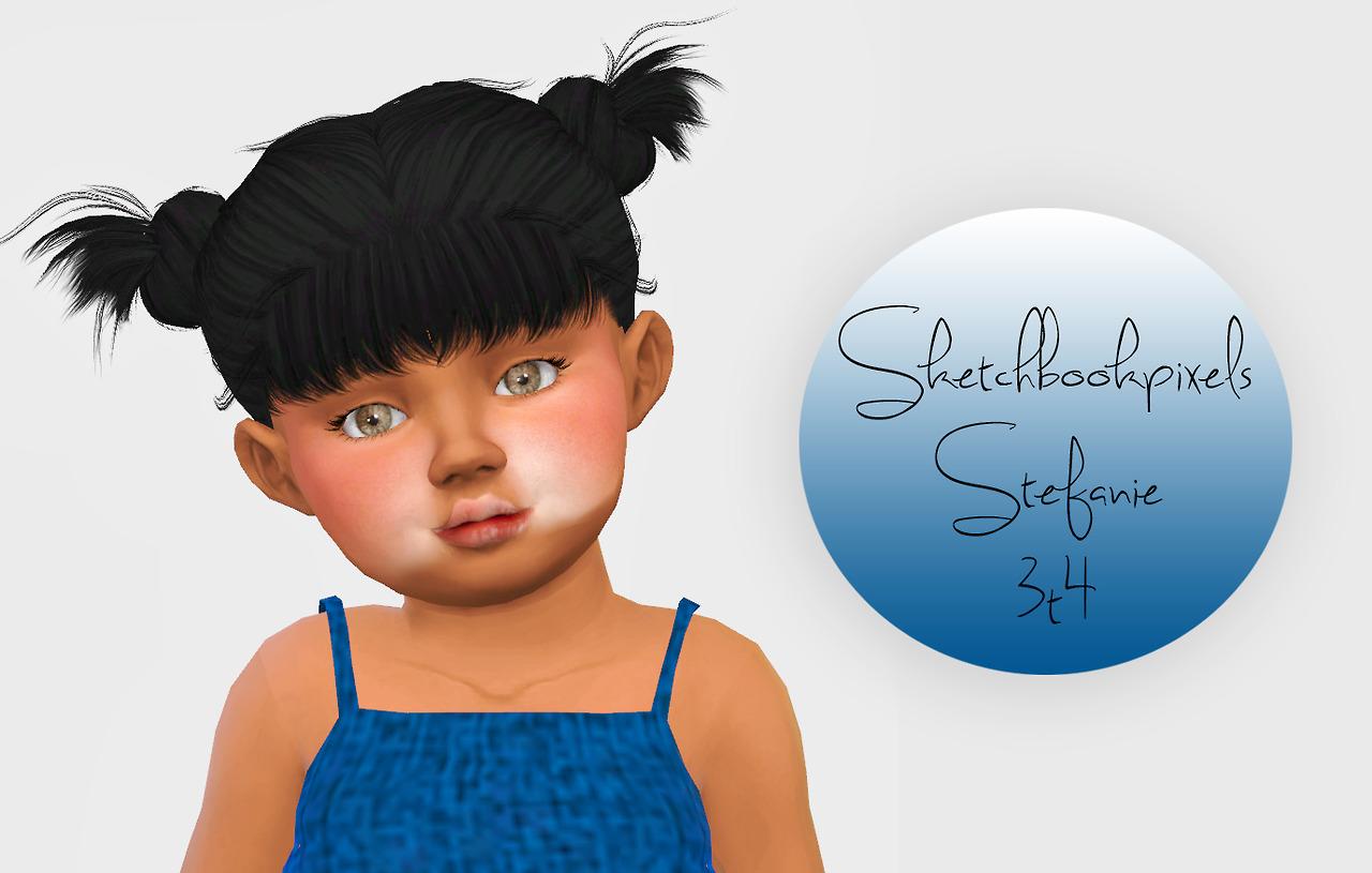 sketchbookpixels Stefanie 3T4 Tumblr_ot7dy2bv0c1tkoqb2o1_1280