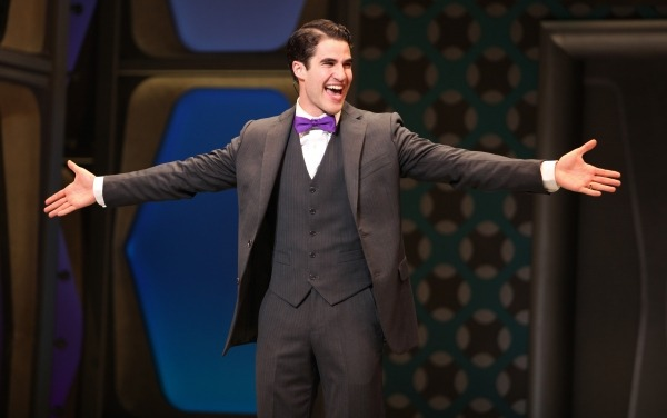 wordtheatre - Darren Appreciation Thread: General News about Darren for 2017 Tumblr_oilkcw7jSU1ubd9qxo10_1280