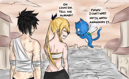 Image fairy tail - Page 4 Tumblr_or02beVCZ01vqtvcfo1_500