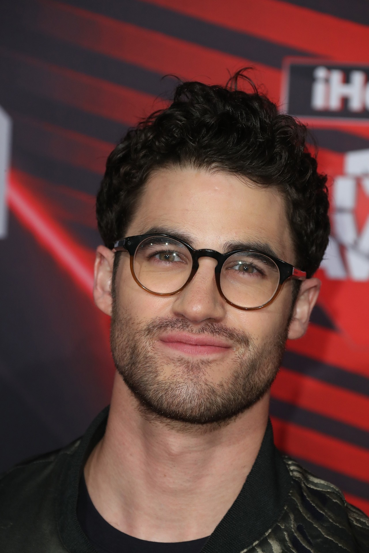 Topics tagged under chuckcriss on Darren Criss Fan Community Tumblr_omdn192KoZ1u4l72go4_1280