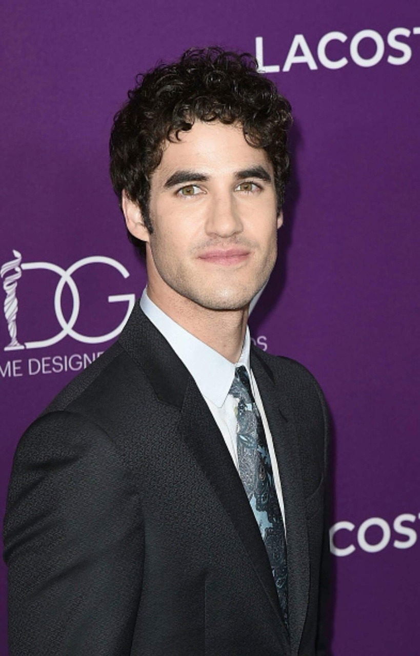 Topics tagged under cdga19 on Darren Criss Fan Community Tumblr_olrt8oUoh11ubd9qxo5_1280