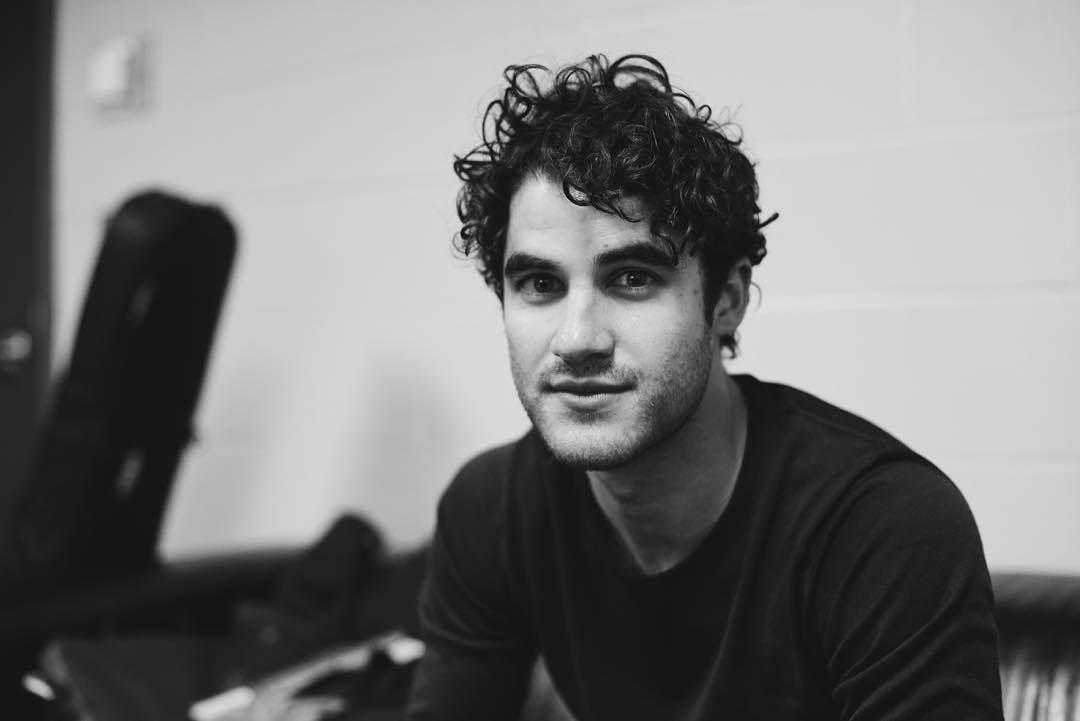 Topics tagged under backstage on Darren Criss Fan Community Tumblr_nx9vb5rlod1r4gxc3o1_1280