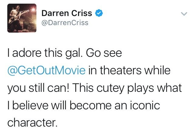 AlanCumming - Darren Appreciation Thread: General News about Darren for 2017 - Page 6 Tumblr_onfl6aYdOu1ubd9qxo1_1280