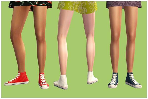 Pantless Bottoms (Shoes As Separates) Tumblr_msrolqFpXz1rpllw9o3_1280