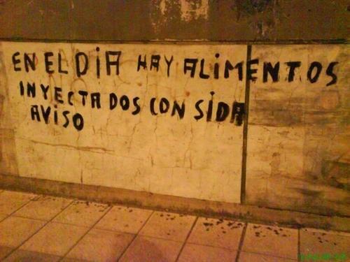 Pintadas, grafittis y otras mierdas del arte hurvano ese. - Página 4 Tumblr_orw4d1Qlib1s9y3qio7_500